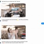 CRO With Live Chat and Chatbots – 9 Optimization Tips