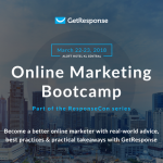 The Online Marketing Bootcamp: What to Expect?