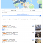 Local SEO in 2018 – Success Beyond the Snack Pack