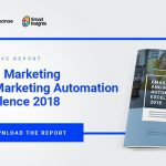 New Report: Email Marketing and Marketing Automation Excellence 2018