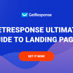 Checklist: Creating Landing Pages in Southeast Asia – with Free #Infographic!