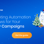 2018 Holiday Email Marketing Campaigns Guide (20+ Examples)