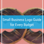Small Business Logo Guide for Every Budget