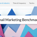 Email Marketing Metrics: Everything You Need to Know