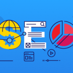 Tips And Tools To Write SEO-Friendly Content